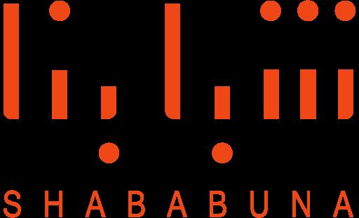 Shababuna